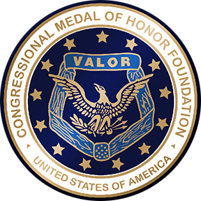 medal-of-honor-logo