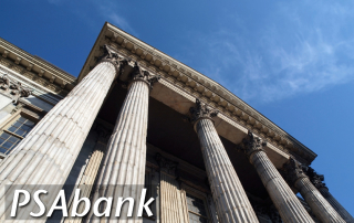 PSNbank