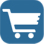 PSN-instore-icon