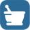 PSN-pharma-icon
