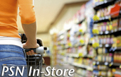 PSN In-Store