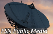 PSN Public Media