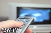 PSN TV