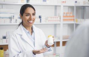 PSN-Pharma1