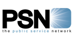 Public Service Network Logo