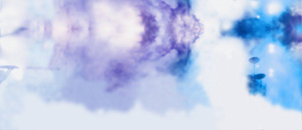 PSN Entertainment-Background