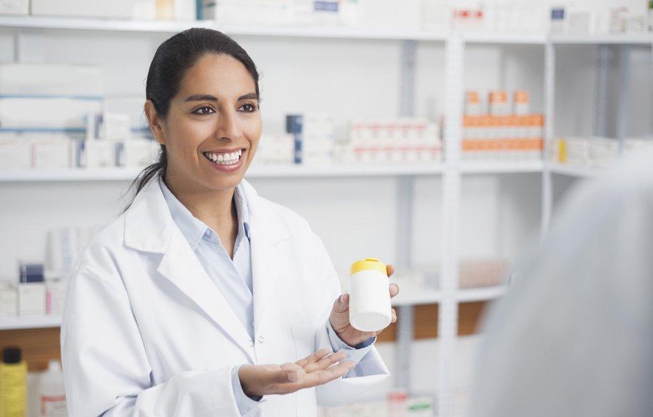PSN Pharma