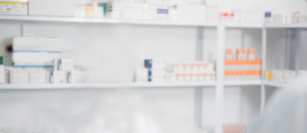 PSN Pharma-Background