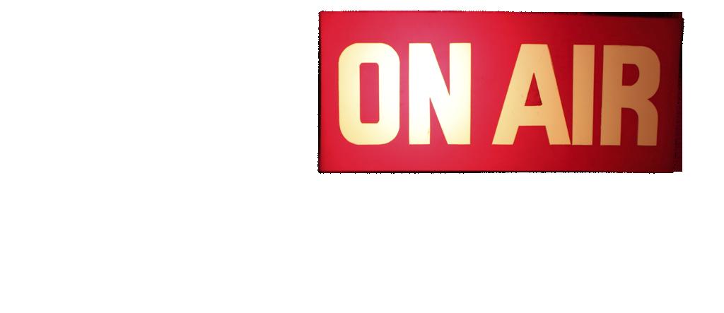 PSN Radio