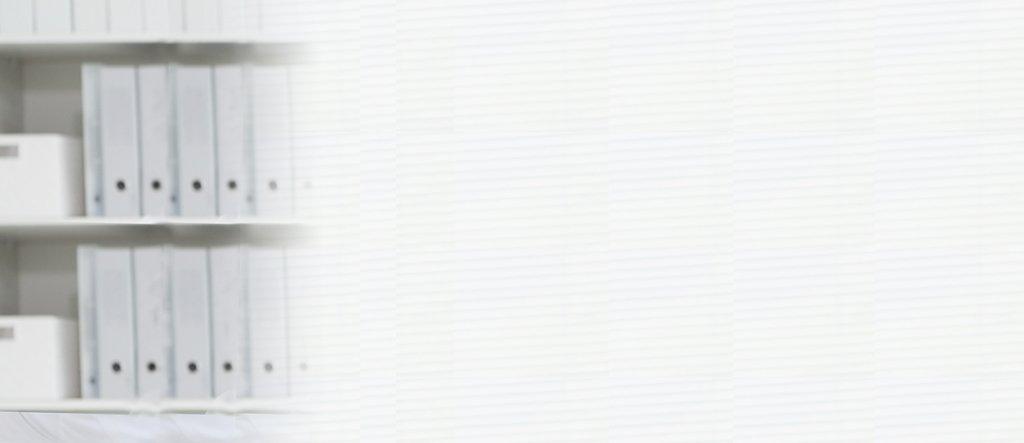 PSN eMD-Background